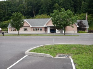 Federal Credit Union in LaVale, MD | ACT 1st Federal Credit Union