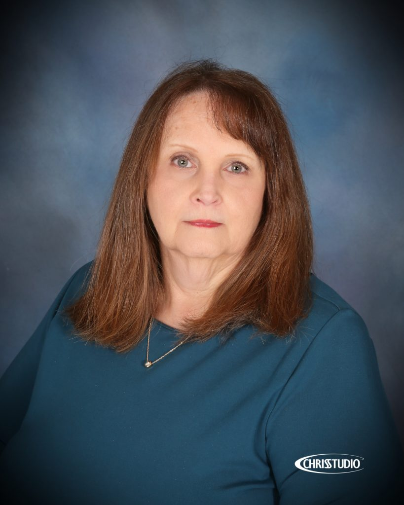 Federal Credit Union - Board Of Directors - Director - Elaine M. Reuschlein at ACT 1st Federal Credit Union